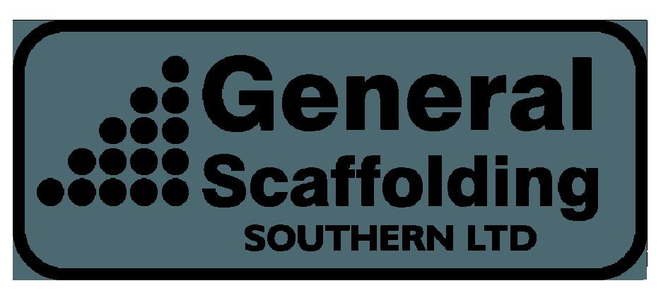 General Scaffolding
